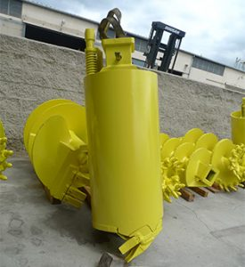 pitch-bottom-drilling-bucket-small